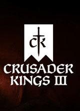 十字军之王3 中文版
