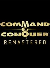 命令与征服 重制版