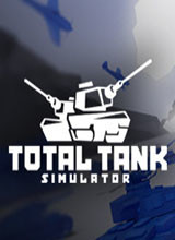 坦克模拟器 中文版