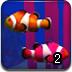 双人版大鱼吃小鱼2