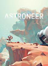 ASTRONEER 正式版1.0