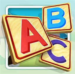 英文字母麻将2 正式版