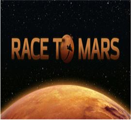 奔向火星 正式版