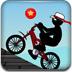 火柴人极速自行车