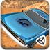 3D特技汽车挑战