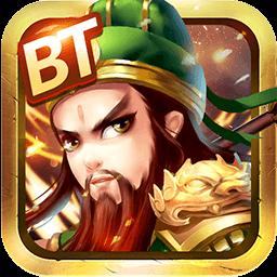 游梦三国BTios版 1.0