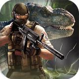 勇闯恐龙岛 1.1.1