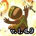 保卫钻石宝藏2V1.4.9