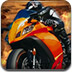 摩托车挑战赛