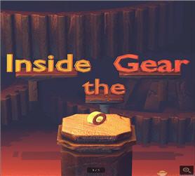机关算尽(Inside The