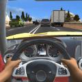 交通汽车竞速 2.6